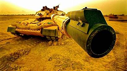 Army Indian Military Wallpapers 4k Tank Tanks