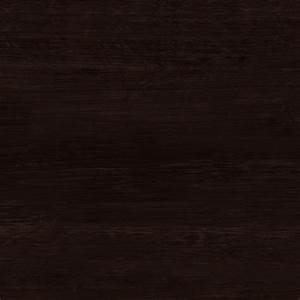 Dark fine wood texture seamless 04253