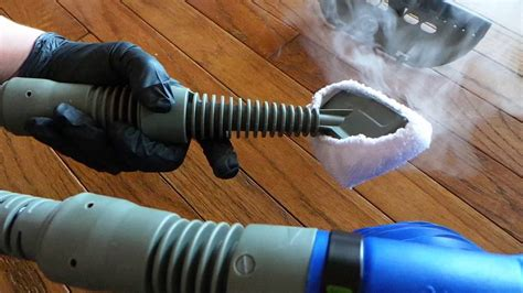 Using Steam To Kill Bed Bugs  Wonderful Life