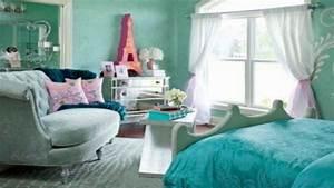 Cute Girl Room Ideas Bedroom Girl Ideas Bedroom Ideas