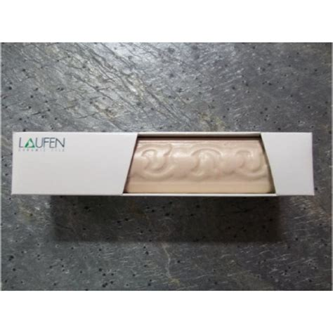 laufen ceramic tile trim border of spain decorative wall