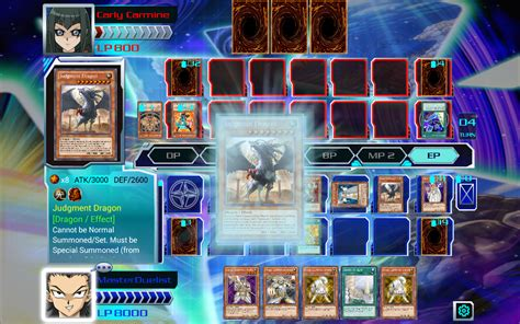 Yu Gi Oh Duel Generation Android Apps On Google Play