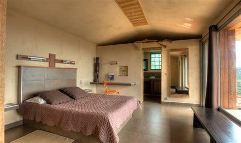 chambre d hote a porto vecchio chambre d hote de charme porto vecchio villa a vista