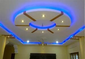 Types of false ceiling lights energywarden