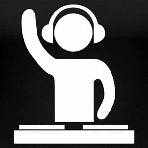 Orlando DJ - Wedding DJ - Orlando djs - Corporate DJ