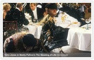 Le Sens De La Vie Monty Python by Monty Python Le Sens De La Vie Monty Python S Meaning