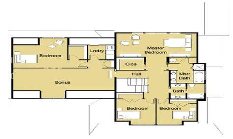 floor plan designer modern house plans modern house design floor plans