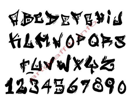 Tulisan Grafiti Abjad 3d : 71+ Gambar Grafiti Tulisan Huruf Nama [keren]
