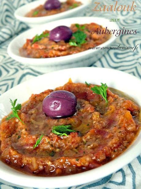 cuisine samira gratuit la cuisine marocaine de samira à voir