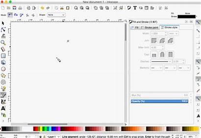 Inkscape Way Easy