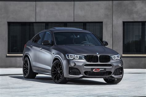 X4 Hd Picture by 2015 Lightweight Bmw X4 Hd Pictures Carsinvasion