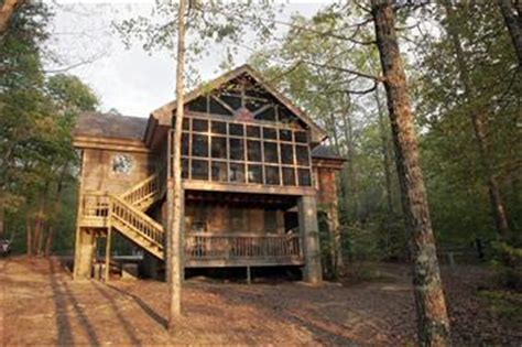 sc state parks with cabins lodge south carolina