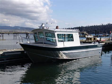 Pictures Of Cuddy Cabin Boats by 1998 22 Cuddy Cabin Boats Pictures To Pin On