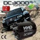 Kit Hho Voiture : kit dc3000 pour voitures ~ Nature-et-papiers.com Idées de Décoration