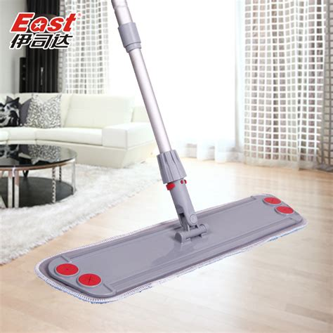 hardwood floor cleaning tools 525home freeshipping trapezoidal electrostatic dust collection rotating flat mop car wood floor