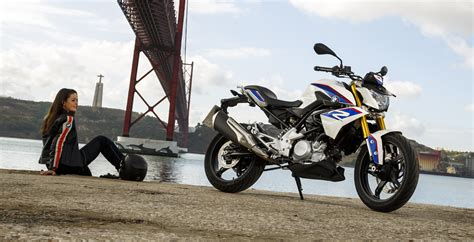 Bmw G 310 R Backgrounds by 2016 Bmw G310r On Order In Malaysia Rm25 000 Image 442190