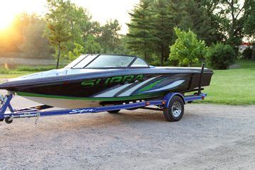Supra Boats Top Speed by Top 25 Best Boat Wraps Ideas On Speed Boats