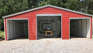 Metal Barns Steel Barn Price Farm Barn Lean To Barn