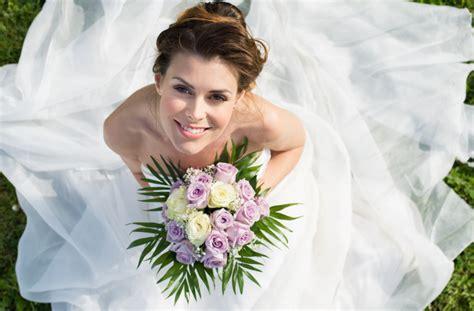 Designer Sample Wedding Dresses In London