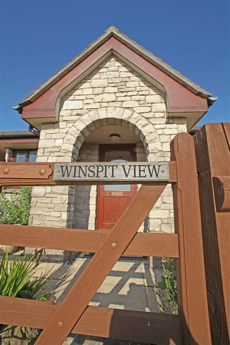Cottage To Rent Winspit View Beautiful Cottage To Rent In Worth