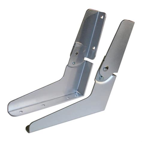 Boat Seat Hinges by Wise 174 Folding Seat Hinge 171756 Boat Seat Accessories