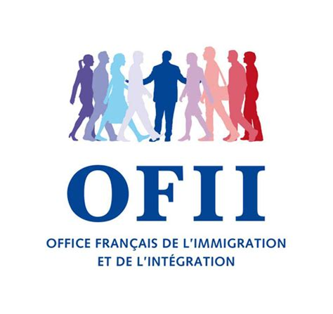 bureau de l immigration office fran 231 ais de l immigration et de l int 233 gration wikip 233 dia