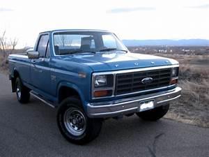1985 F