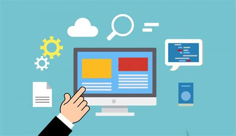 what is the difference between landing page and website pediaa