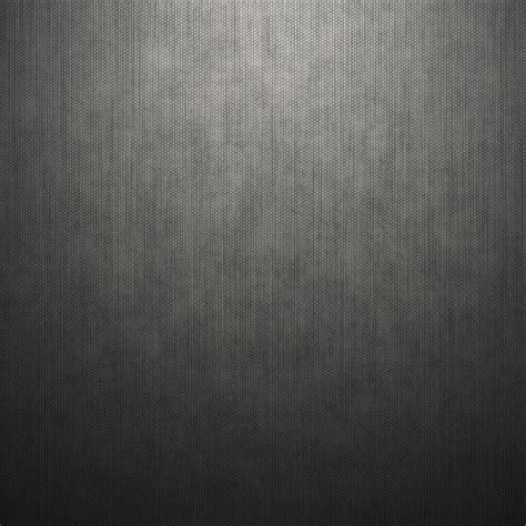 Sheet Metal Wallpaper WallpaperSafari