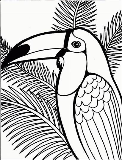 Coloring Pages Printable Printables