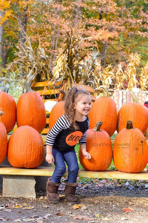 masterbrand cabinets carlisle pa 100 pumpkin picking farms in nj picking pumpkins no