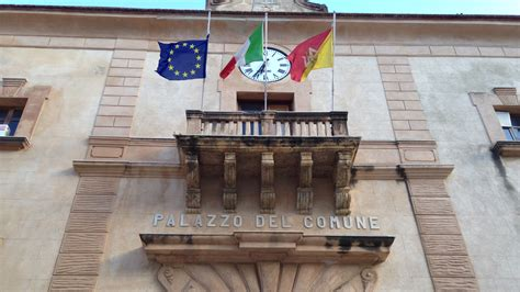 Comune Di Treviso Ufficio Anagrafe by Comune Riorganizzazione E Spostamenti Uffici Per Le