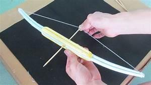 Comment Faire Des Choses En Papier : wie man einen bogen mit papier machen youtube ~ Zukunftsfamilie.com Idées de Décoration