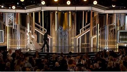 Prince Golden Globes Uproxx Went Nuts