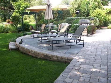 Raised Brick Patio, Elevated Stone Patio Raised Brick. Lazy Boy Peyton Patio Furniture Replacement Cushions. Patio Furniture Repair Destin Fl. Patio Furniture For Sale By Owner Nj. Patio Furniture At Bed Bath And Beyond. How To Build A Patio Extension. Commercial Patio Furniture Houston. Outdoor Resin Furniture Manufacturers. Plastic Outdoor Patio Tablecloths