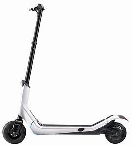 Check24 E Bike : citybug uni sports es312 e scooter blau one size ~ Jslefanu.com Haus und Dekorationen