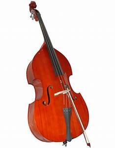 Instruments - Jazz