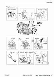 Zf 4  5hp502  592  602 Repair Manual Pdf   Repair Manual