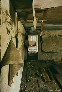 Alte Tapeten Ablösen : alte tapeten foto bild marodes lost place altes ~ Watch28wear.com Haus und Dekorationen