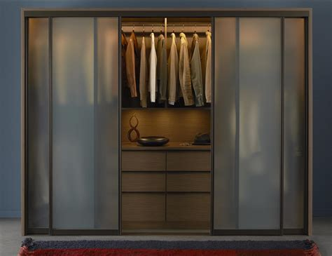 Sliding Closet Doors by Sliding Closet Doors For The Bedroom California Closets