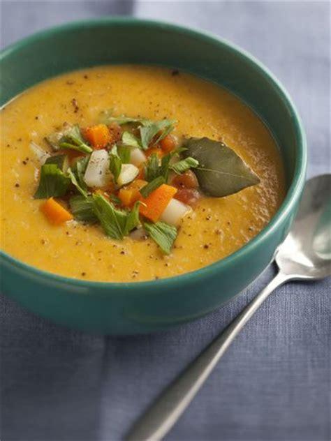 soupe aux 7 l 233 gumes recipe legumes belle and cuisine