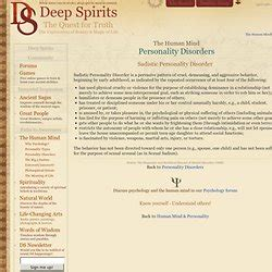 List Of Personality Disorders  Pearltrees. Raintree Veterinary Center Yoga One Schedule. Top Selling Products On Amazon. How Much Does Abdominal Liposuction Cost. Retirement Planning Associates. Online Virtual Assistant Sierra De Nanchititla. Online Auctioneer School Medical Practice Act. Brochure Print Services What Is A Medical Aid. Allianz Wedding Insurance Www Co Dodge Wi Us