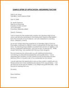 top resumes in world resume folder resume email