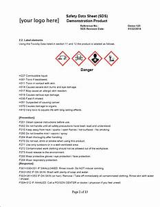 find information on this web site msds search autos post With ghs sds requirements