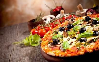 Pizza Italian 1920 1200