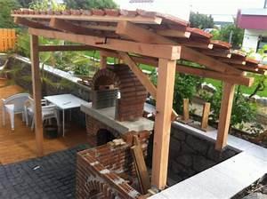 Grillecke Selber Bauen : der alte grill muss weg neubau von grill und hbo grillforum und bbq ~ A.2002-acura-tl-radio.info Haus und Dekorationen