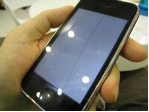 my iphone stopped working solved iphone touch screen not working properly fix it