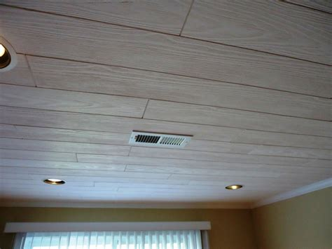 2x4 drop ceiling tiles cheap 2x4 ceiling tiles black acoustic ceiling tiles 2x4 2x4