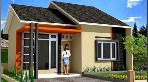 konsep desain interior rumah minimalis feed lowongan kerja