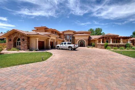 Real Estate News Will Smith, Jada Pinkett Smith Sell Home